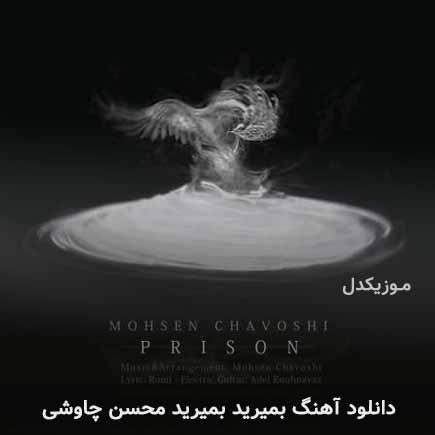 دانلود اهنگ بمیرید بمیرید محسن چاوشی